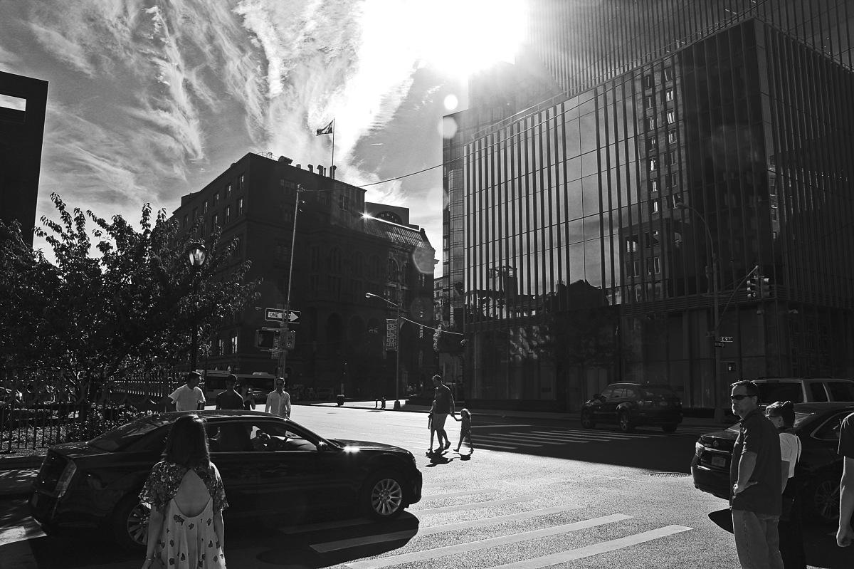 Untitled photo by Kyle Hemmings. (2016.) Copyright (©) Kyle Hemmings, 2016-present.